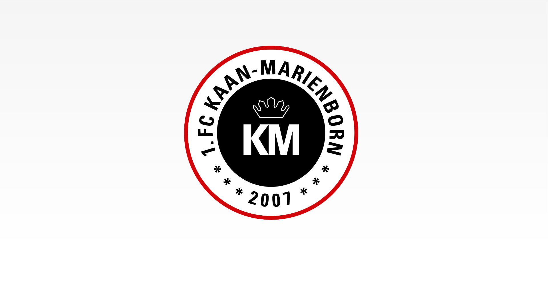 1 Fc Kaan Marienborn 07 Ev Der Siegerländer Weg